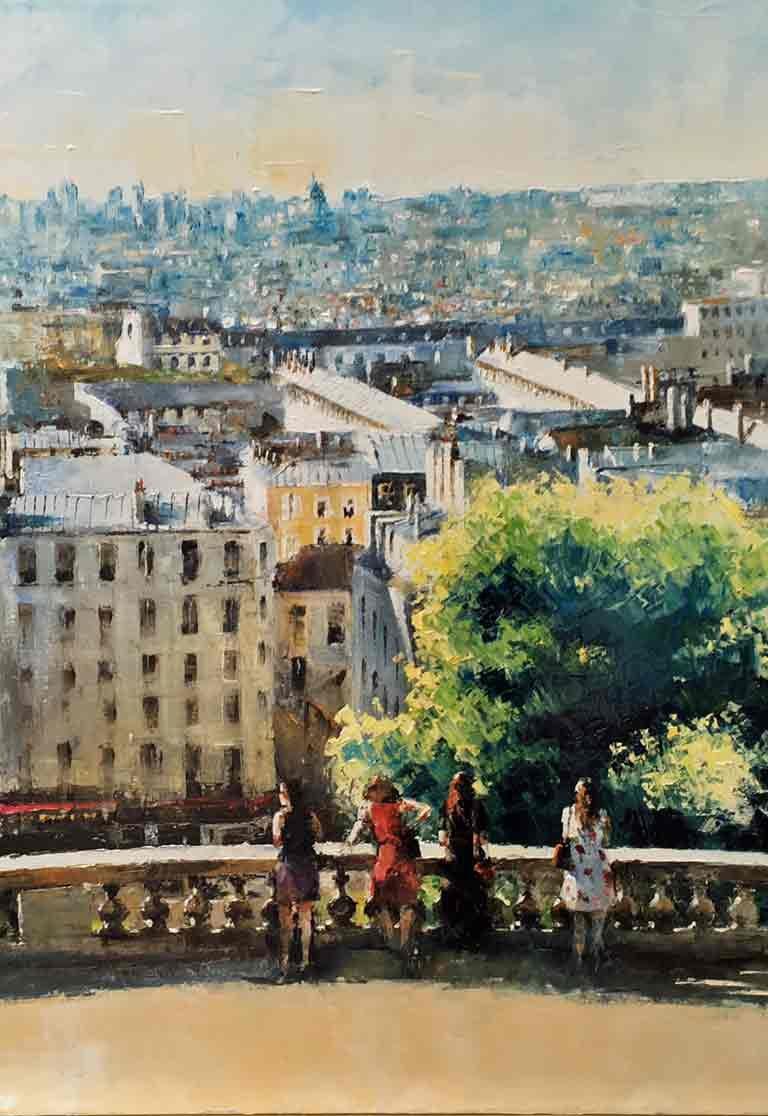 fremaux-paris-montmartre-16