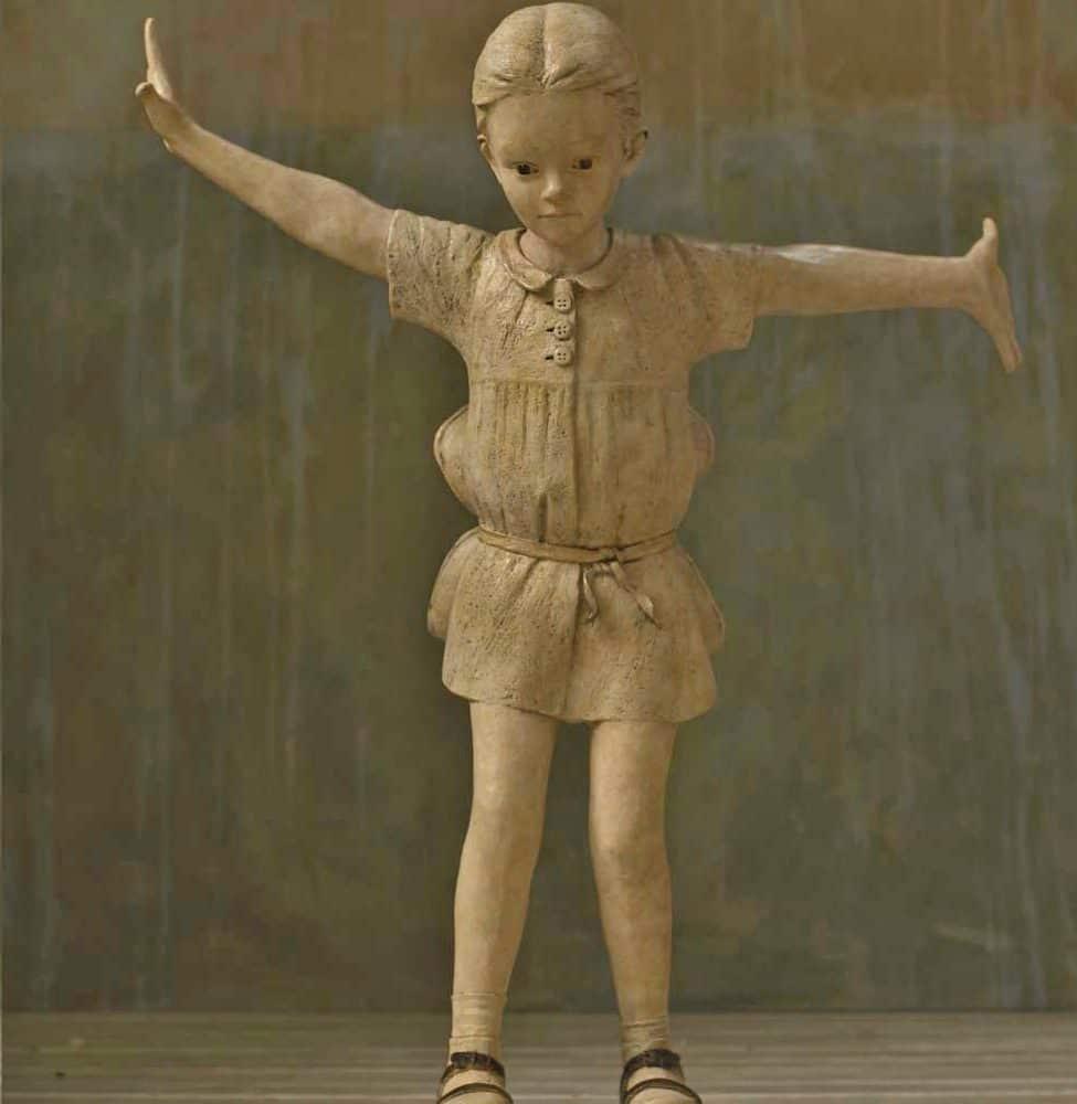BERIT - Galerie d'Art Sylvie Platini Annecy Lyon